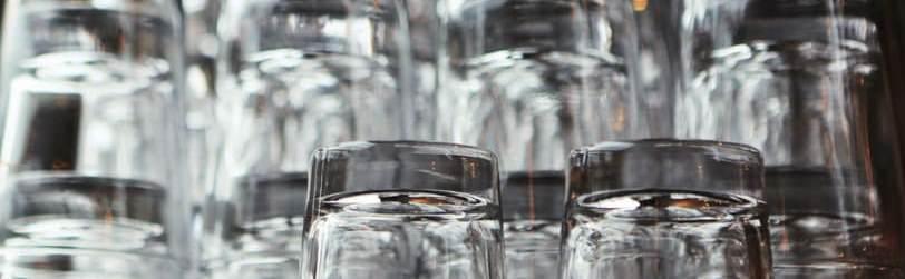 wat-is-boriumsilicaat-glas