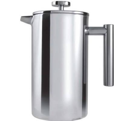 koffie zonder plastic of bpa