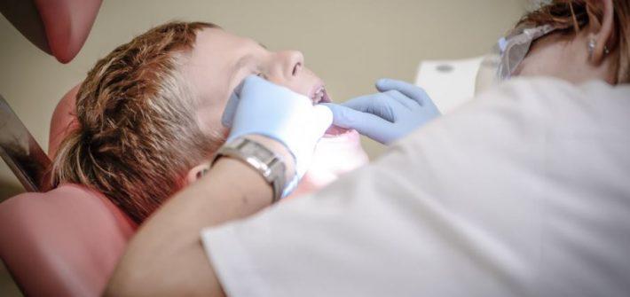 BPA en tandarts, vullingen