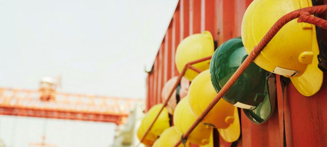 bouwbedrijf inkoop duuzaam tips