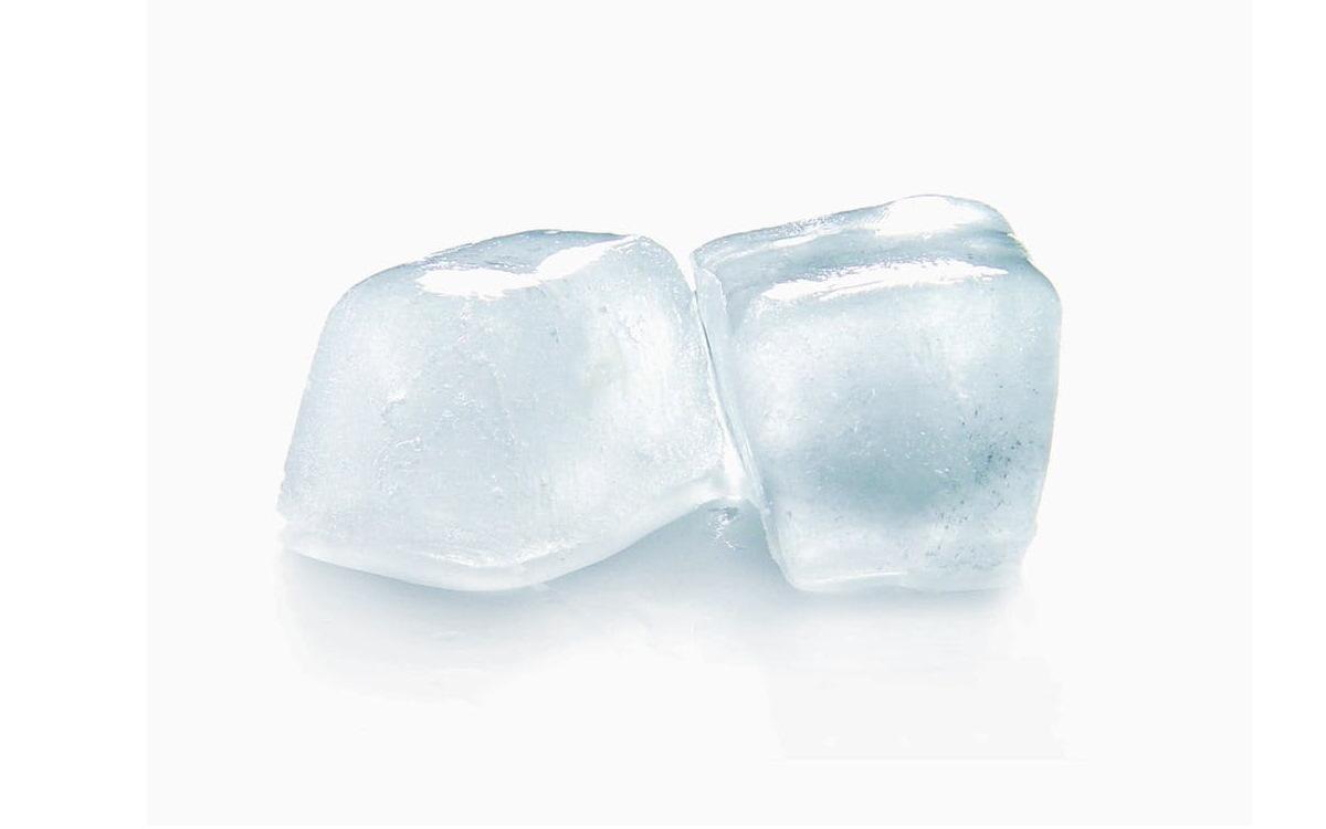 ijsblok vorm zonder bpa